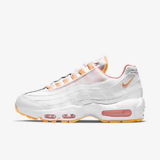 Nike Air Max 95 Women's Shoe