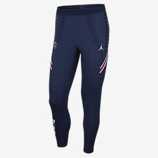 Paris Saint-Germain Strike Elite Home Men's Nike Dri-FIT ADV Football Pants