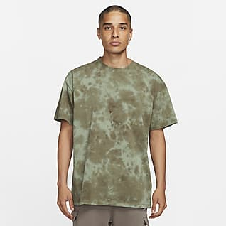 Nike Sportswear Men's Max90 T-Shirt