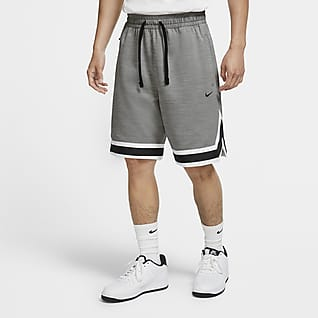 Nike Therma Flex Men's Basketball Shorts