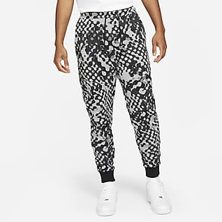 Nike Sportswear Tech Fleece Joggers para hombre