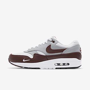 Nike Air Max 1 Premium 男鞋