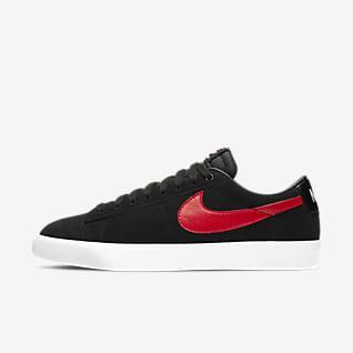 Nike SB Blazer Low GT Calzado de skateboarding
