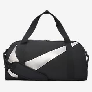 Nike Gym Club Детская сумка-дафл