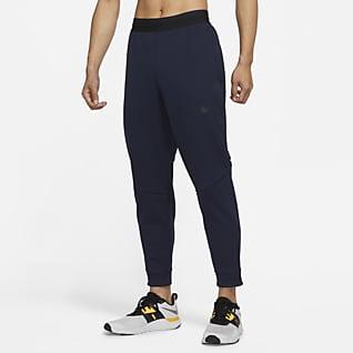 Nike Pro Therma-FIT 男子训练长裤