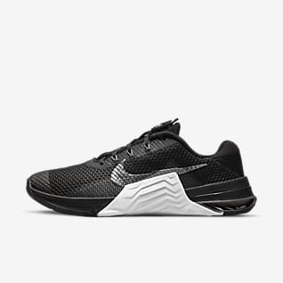 Nike Metcon 7 女子训练鞋