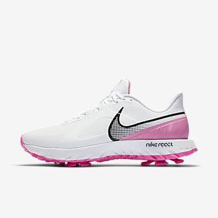 paquete grado Privilegio  Mens Sale Golf Shoes. Nike.com