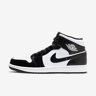 """Air Jordan 1 Mid SE """"ASW"""" รองเท้าผู้ชาย"""