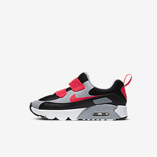Nike Air Max Tiny 90 (PS) 幼童运动童鞋