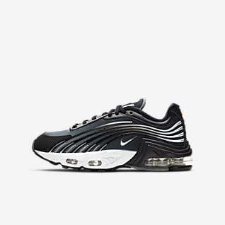 Nike Air Max Plus 2 Sko til store barn