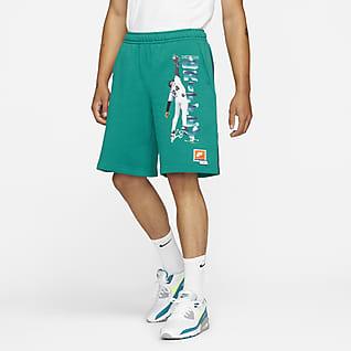 Nike Sportswear Club Shorts para hombre