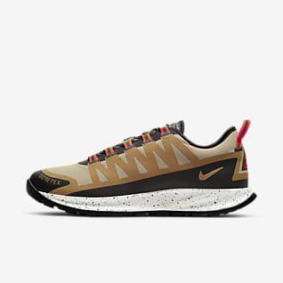 Nike ACG Air Nasu GORE-TEX Cipő