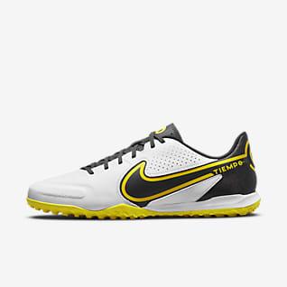 Nike Tiempo Legend9 Academy TF Chaussure de football pour surface synthétique