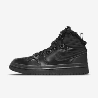 Air Jordan 1 Acclimate Women's Shoes