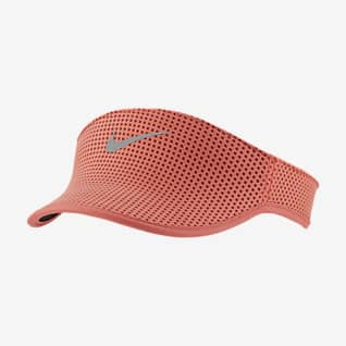 Nike Dri-FIT 女子跑步遮阳帽