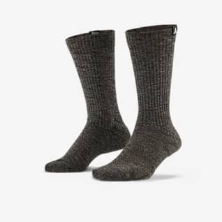 """Nike ACG """"Kelley Ridge"""" Středně vysoké ponožky"""