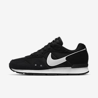 Nike Venture Runner Dámská bota