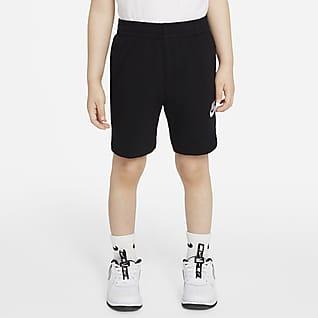 Nike Peutershorts