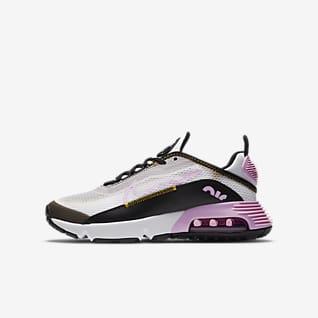 Nike Air Max 2090 Buty dla dużych dzieci
