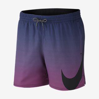 Nike Color Fade Vital Zwembroek voor heren (13 cm)