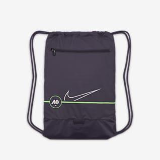 Nike Mercurial Gymtas voor voetbal