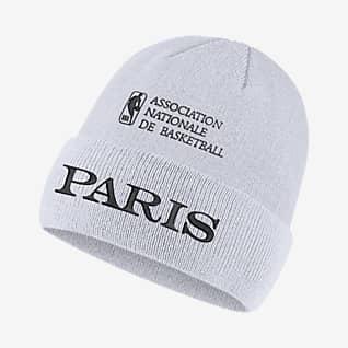 Nike « Paris » Bonnet NBA