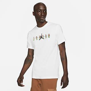 Jordan Sport DNA T-shirt a manica corta - Uomo