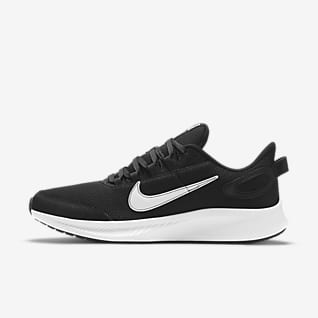 Nike Run All Day 2 Løpesko til herre