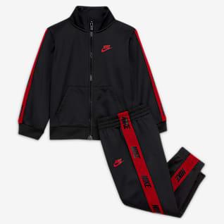 Nike Sportswear Conjunto de entrenamiento para bebé (12-24M)