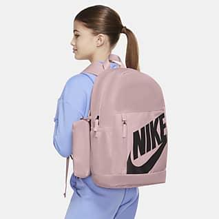 Nike Sac à dos pour Enfant