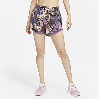 Nike Tempo Femme กางเกงวิ่งขาสั้นผู้หญิง