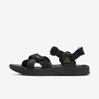 Nike ACG Air Deschütz + Sandale