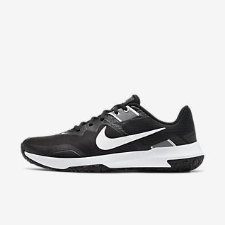 Nike Varsity Compete TR 3 4E 男子训练鞋