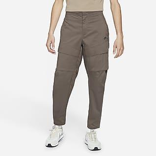 Nike Sportswear Tech Pack Pantalón militar - Hombre