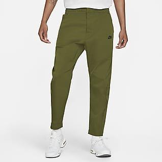 Nike Sportswear Tech Essentials Pantalones suburbanos sin forro para hombre