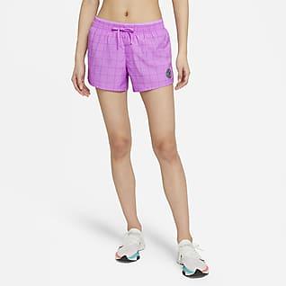 Nike 10K Femme 女款跑步短褲