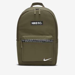 Nike F.C. Ποδοσφαιρικό σακίδιο