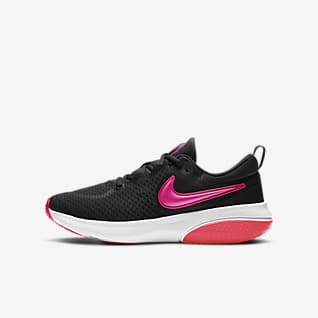 Girls' Clearance Shoes. Nike.com