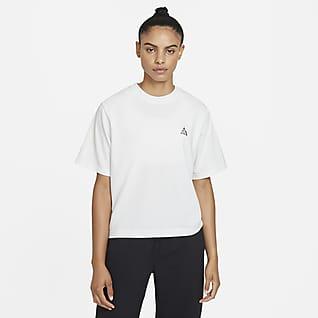Nike ACG Women's Short-Sleeve T-Shirt