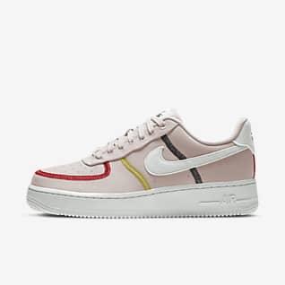 Nike Air Force 1 '07 LX รองเท้าผู้หญิง