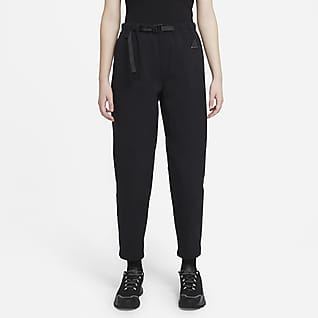 Nike ACG Pantalon de randonnée pour Femme
