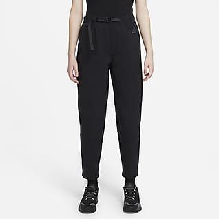 Nike ACG Damskie spodnie trekkingowe