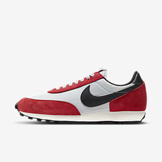 Nike Daybreak Men's Shoe