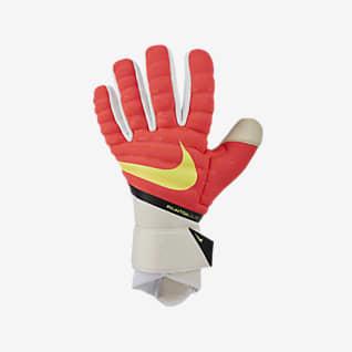 Phantom Elite Goalkeeper Футбольные перчатки