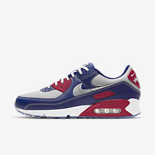 Nike Air Max 90 NRG Men's Shoe