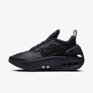 Mens Easy On & Off Collection Shoes. Nike.com