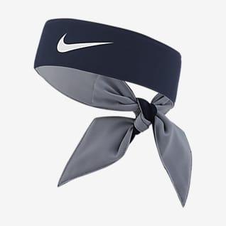 NikeCourt Tenisová čelenka