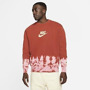 Nike Sportswear Sudadera de French Terry para hombre