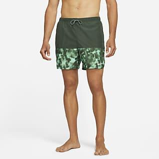 Nike Shorts de baño de 13 cm para hombre