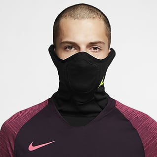 Nike Strike Winter Warrior Futbol Ağızlığı